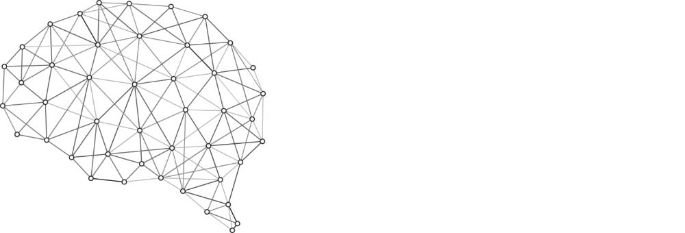 ココロ個性学福岡(自分探し研究所)